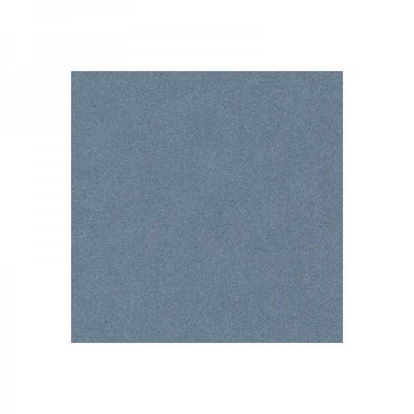 Siaflex Sand Paper - 230 mm x 280 mm