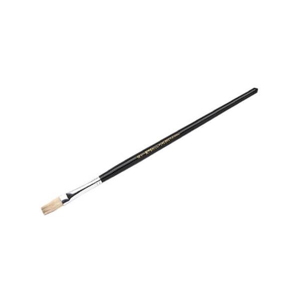 ETERNA Flat Brush for Glue