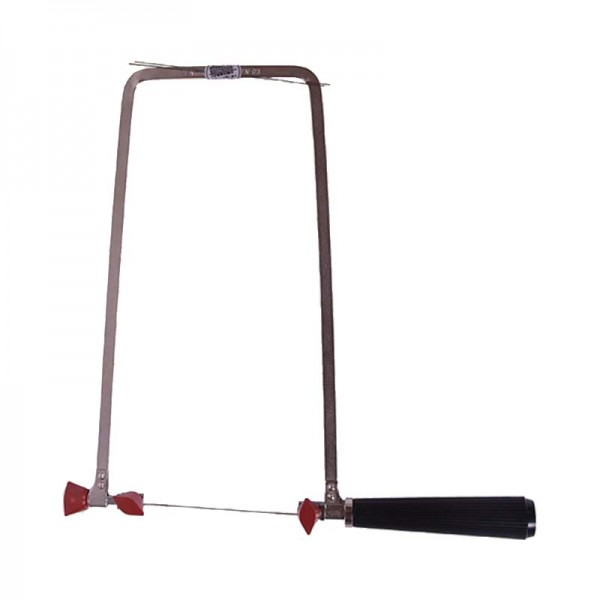Japanese Coping Saw