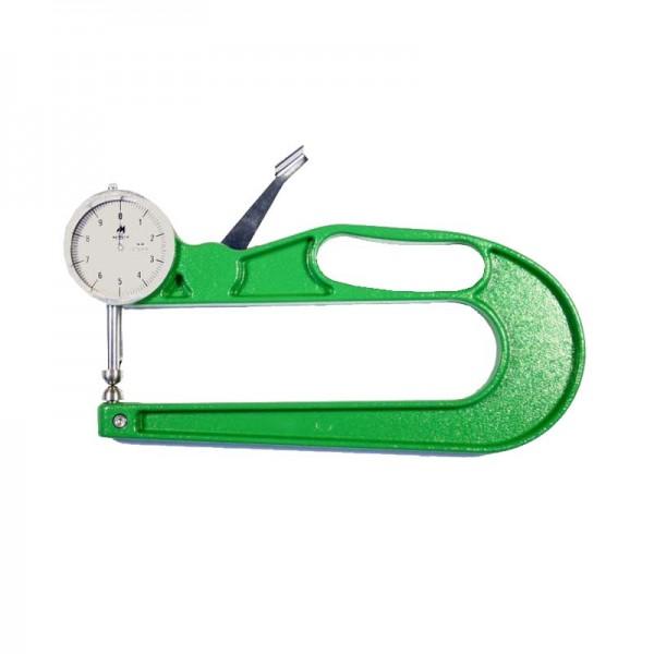METRICA Caliper for Measuring Thickness