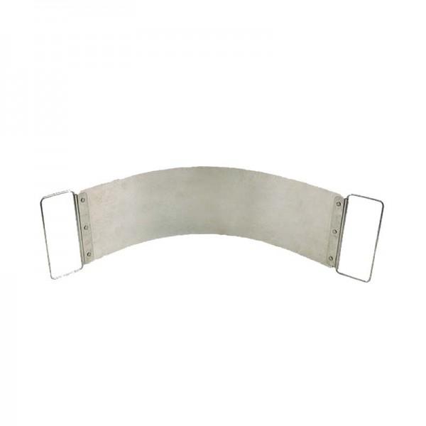 Bending Strap for Bending Iron