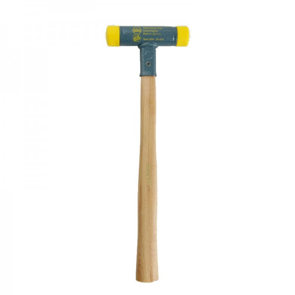 WIHA Fretting Hammer - 300 g