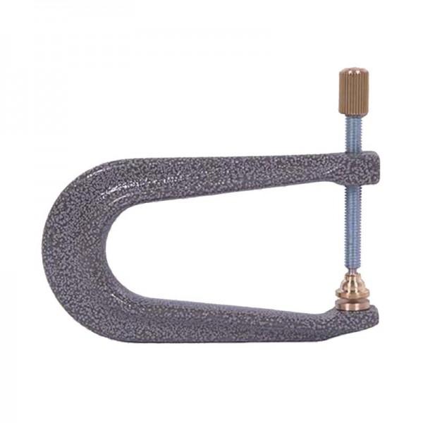 Set Morsetti per Riparazioni Catena in Alluminio - Sbalzo 85 mm - 4 pz