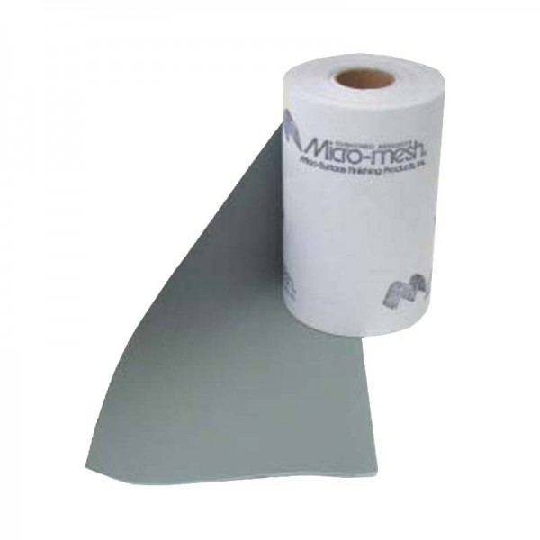 MICRO-MESH - 80 cm x 15,3 cm