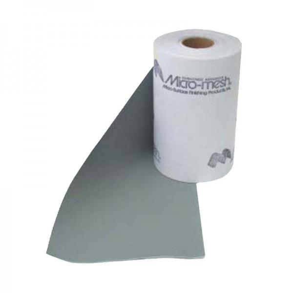 MICRO-MESH - 50 cm x 15,3 cm