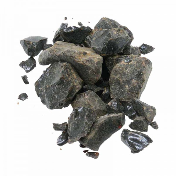 Amber Colophony - 100 g