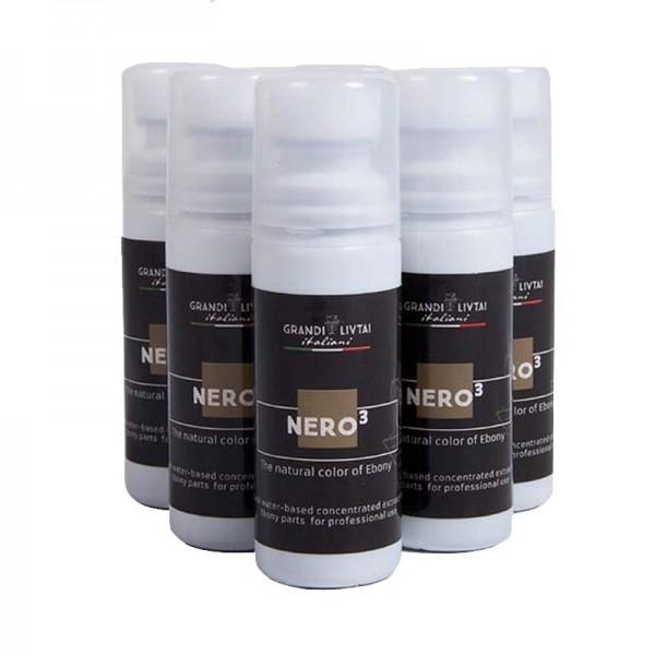 Nero³ - 50 ml