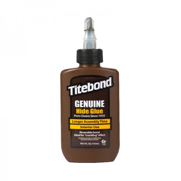 Colla TITEBOND Hide Glue - 118 g