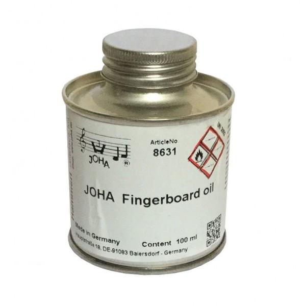 HAMMERL - JOHA Fingerboard Oil - 100 ml
