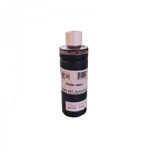 HAMMERL - JOHA - Stain Boxwood 427 - 100 ml