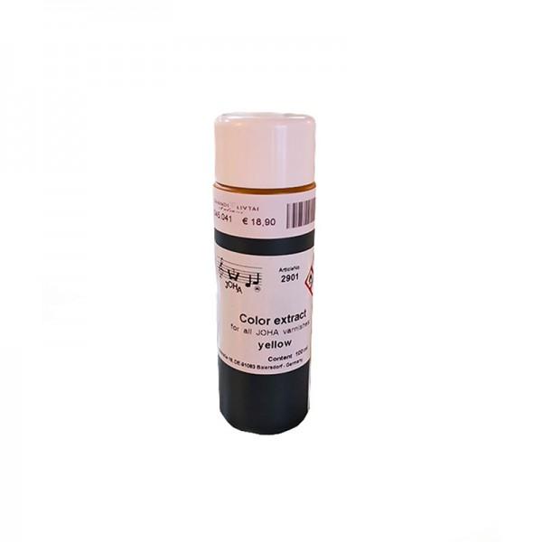 HAMMERL - JOHA Color Extract - 100 ml