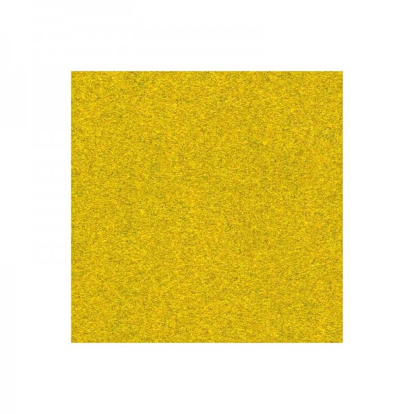 Siarexx Sand Paper - 100 cm x 60 cm