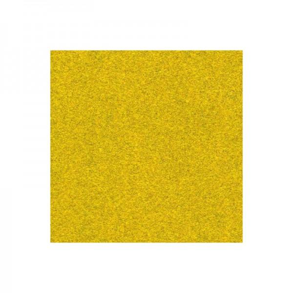Siarexx Cut Sand Paper - 230 mm x 280 mm
