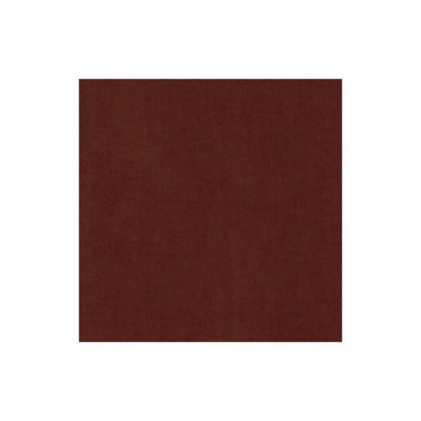 Siawat SC Sand Paper - 230 mm x 280 mm