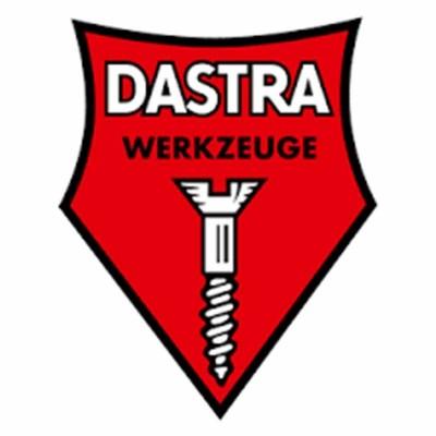 DASTRA