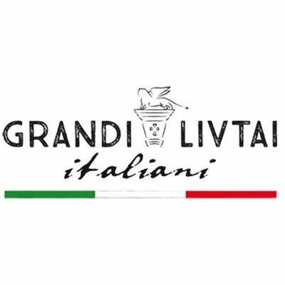 GRANDI LIUTAI ITALIANI