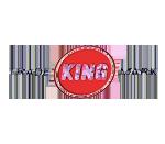 Trade King Mark