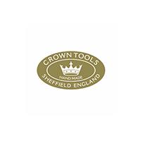 Crown Tools