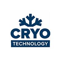 Cryo technology