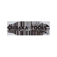Chisaka